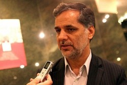 Iran merely negotiating on JCPOA implementation