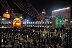افزایش همکاری با کشورهای اسلامی در حوزه گردشگری