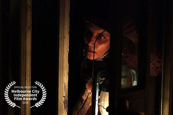 'Forouzan' to vie at Melbourne indie filmfest.