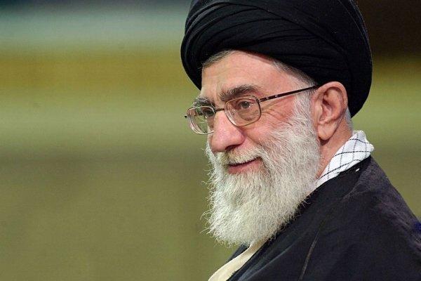 İslam İnkılabı Lideri, Futbol Milli Takımı'nı takdir etti