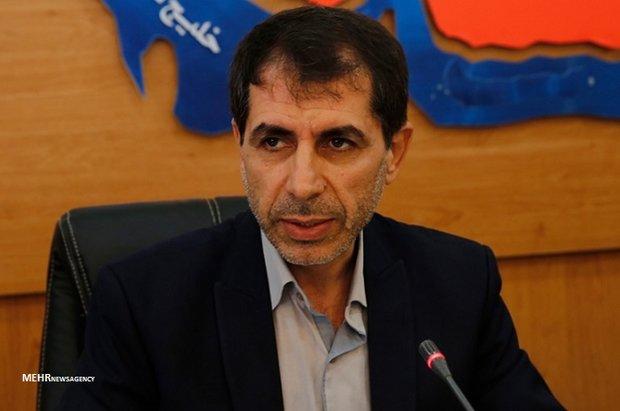 ۱۰ نفر از نامزدهای انتخابات مجلس در استان بوشهر انصراف دادند