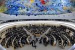 تصویب ۵ قطعنامه در مورد فلسطین در شورای حقوق بشر سازمان ملل