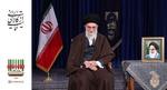 """نیا سال """" ایرانی سامان کی حمایت """" کے نام سے موسوم"""