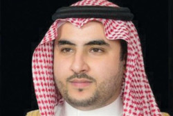 یاوه گویی معاون وزیر دفاع عربستان در سالروز ترور رفیق الحریری