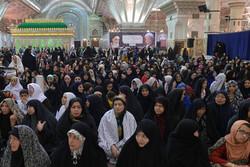 برنامه های عزاداری و احیای لیالی قدر در حرم امام (ره) اعلام شد