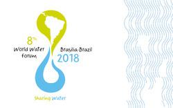 اجلاس جهانی آب