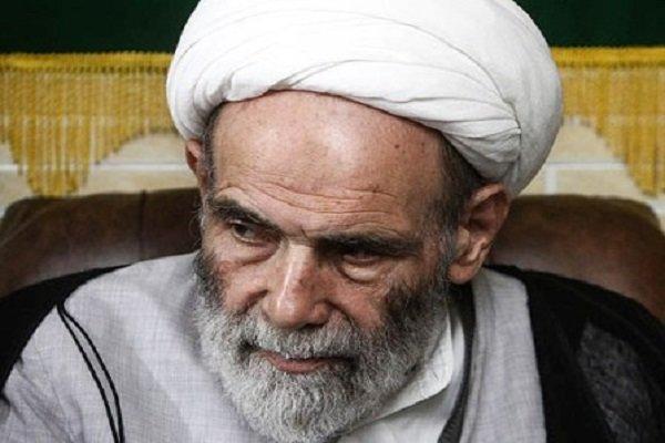 ماه رجب در بیان مرحوم آیت الله مجتبی تهرانی