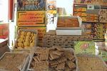 شیرینی های سنتی کردستان چاشنی شور و شادی نوروز