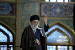 تشریح ۷ دستاورد اساسی انقلاب اسلامی/اینکه گفتند برای عدالت کارینشده، غلط است