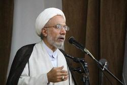 فعالیت ۹۰۰۰ کادر متخصص قرآنی در مازندران
