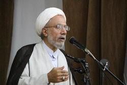 دبیرستان معارف صدرا پایگاه فرهنگی فعالیت های دینی است