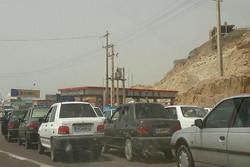 مشکل سوخت در چابهار