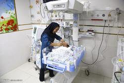 تکمیل کلینیک پزشکی ملکشاهی نیازمند ۹۰ میلیارد ریال اعتبار است