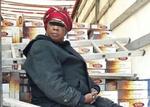 کشف قاچاق زن و ۳۶ کیلو تریاک توسط ماموران گمرک
