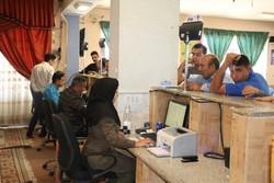 اسکان ۱۰ هزار فرهنگی در مراکز رفاهی آموزش و پرورش مازندران
