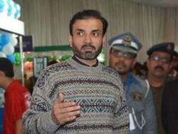 ڈپٹی کمشنر پاکستان
