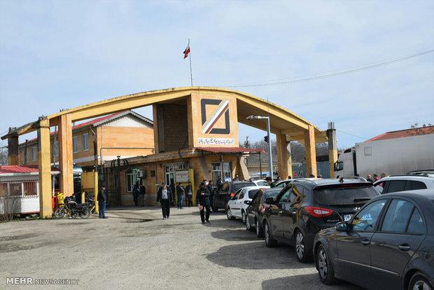 ممنوعیت واردات برخی کالاها لغو میشود