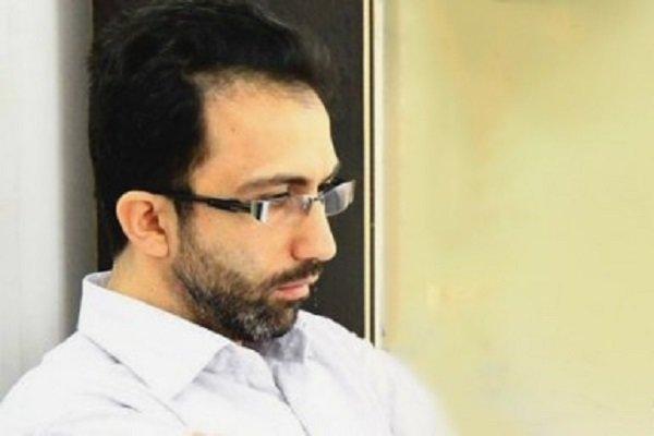 تأملی بر اظهارات محمدعلی مرادی درباره روشنفکران ایرانی
