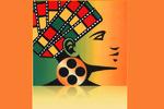 بورکینافاسو را با سینما بشناسید/ از استعمار تا استقلال