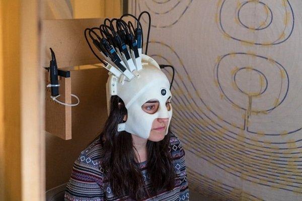 اسکنر قابل حمل امواج مغز جایگزین ام آر آی می شود