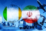 Iran, Ireland eyeing expansion of ties