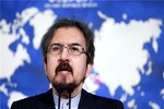 FM spokesman: US not to benefit from its anti-Iran ploy
