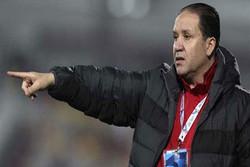 Al Duhail not afraid of anything: Nabil Maaloul