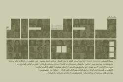 مجله پدیدار