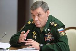 برگزاری مانور نظامی مشترک کشورهای مستقل مشترک المنافع در سپتامبر