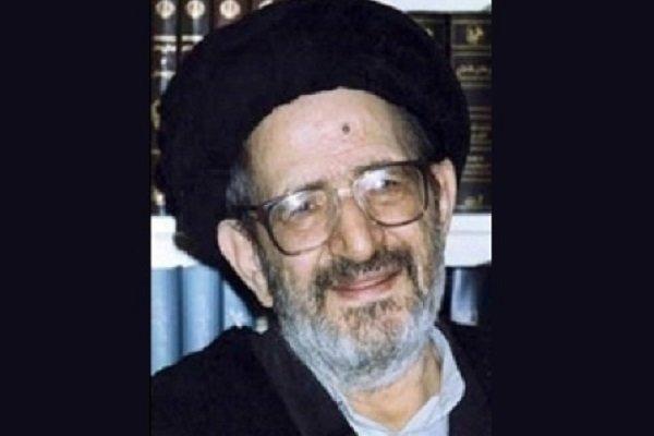 انتشار چاپ هفتم تصحیح آشتیانی از «تمهید القواعد» ابنترکه