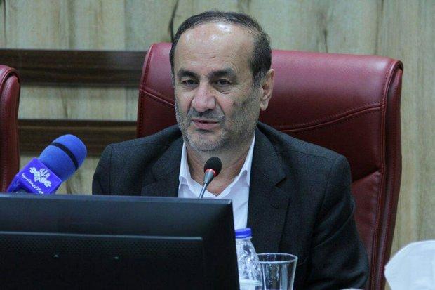 روحانیون به تقویت روحیه وفاق ملی در جامعه کمک کنند
