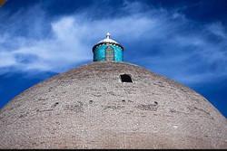 قزوین با ۱۳۰ آب انبار تاریخی شگفتی های معماری را به تصویر می کشد