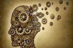 ایده آلیسم مطابق آهنگ رشد علم و فلسفه علم به روز وتوانمند شده است