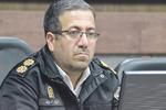 ۲۵۷نفر در تصادفات جاده ای سال جاری استان مرکزی جان باختند