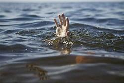 ۲ مسافر کرجی در سواحل تالش غرق شدند