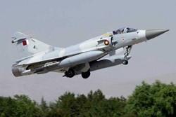 طيران الإمارات: مقاتلتان قطريتان اقتربتا بصورة خطيرة من طائرتين مسجلتين بالإمارات
