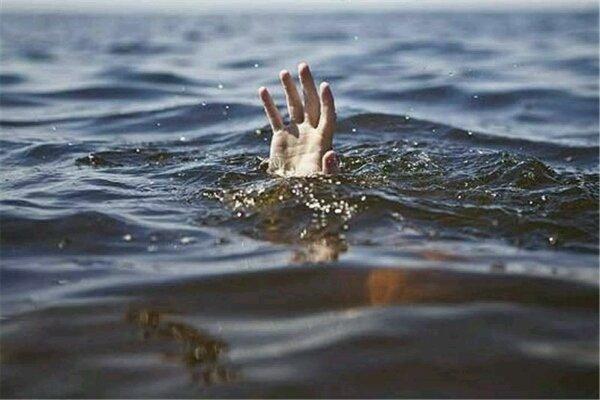 غرق شدن ۲ نفر در باغملک/ ۱۲ مصدوم در دو سانحه