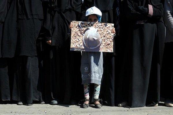 استطلاع: ۷۵ بالمائة من الفرنسيين يعارضون بيع أسلحة للسعودية