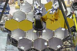 ساخت قدرتمندترین تلسکوپ جهان