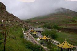 بازدید ۲۰ هزار مسافر نوروزی از جاذبههای گردشگری سنقر
