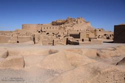 رکورددار میراث فرهنگی کشور رتبهای در گردشگری ندارد
