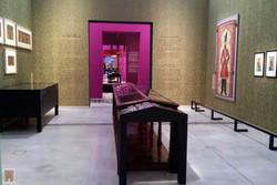 از تفاهمنامه با برنامه و بودجه تا بازگشت آثار از موزه لوور