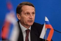 الاستخبارات الروسية: الرد قادم وسيكون حازما
