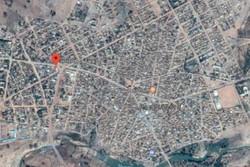 حمله به هتلی در مالی یک کشته و ۲ زخمی بر جای گذاشت