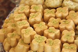 جشنواره پخت شیرینی خانگی به صورت مجازی در زنجان برگزار می شود