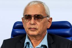 کارگردان مطرح روسیه مهمان جشنواره جهانی فیلم فجر می شود