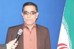 سید احمد علی موسوی نیا - کراپشده