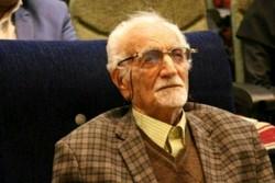 نویسنده کتاب «ممیرو» درگذشت
