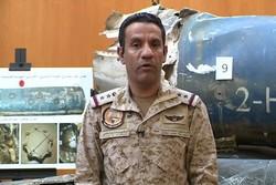 حملات عربستان تا بازگشت امنیت و ثبات به یمن ادامه خواهد داشت!