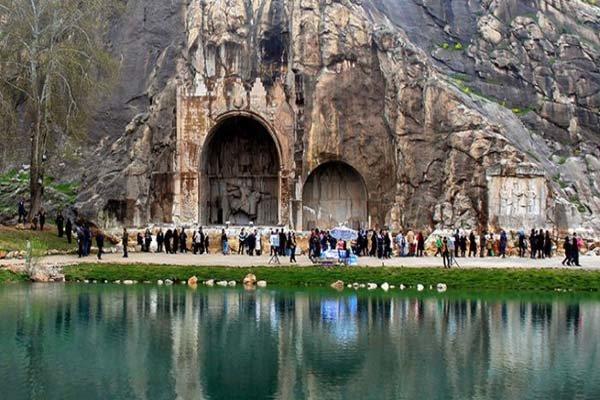 سفر به نخستین روستای خاورمیانه تا کوه افسانهها